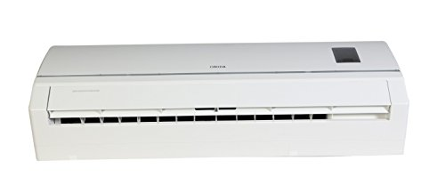 Onida S123TRD 1 Ton 3 Star Split Air Conditioner Image