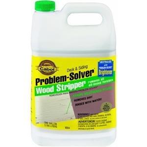 cabot-stain-problem-solver-oil-based-wood-stripper-140-8004-gl