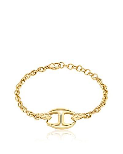 Just Cavalli Armband Just Amulet