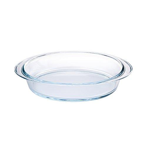 pyrex-4936923-fuente-oval-35-x-24-cm