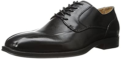 Bike Oxfords Men s Urbane Bike Oxford