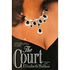 The Court Elizabeth Walker