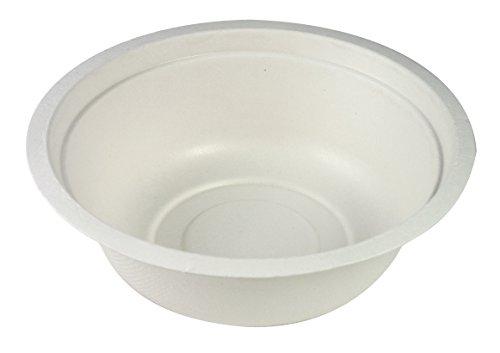 Kleanbowl Nourish Pet Refill Bowls 16oz. (BULK) - NOT FOR RESALE