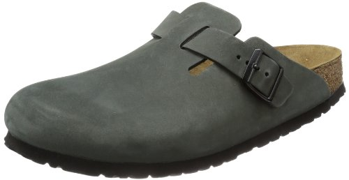 Birkenstock Boston 159983 Damen