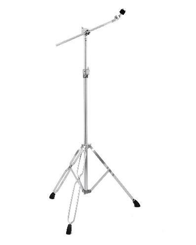 Mapex B200-RB Boom Cymbal Stand