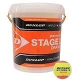New Dunlop étape
