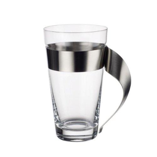 villeroy-boch-11-3737-3421-1-tasse-en-verre-new-wave-pour-cafe-latte-macchiato