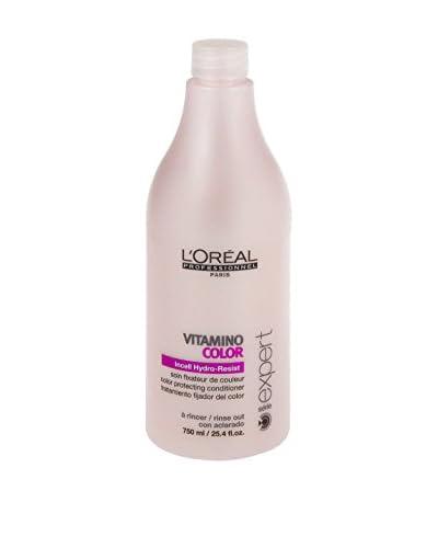 L'Oreal Expert Tratamiento Capilar Vitamino Color 750 ml