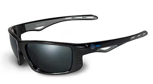 nexi-s-3-ideal-for-driving-sunglasses-sport-glasses-with-polarising-model-s-3d-p-only-multi-coloured