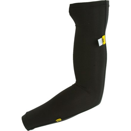 Buy Low Price Mavic SL Arm Warmer 2010 (B003UWAN98)