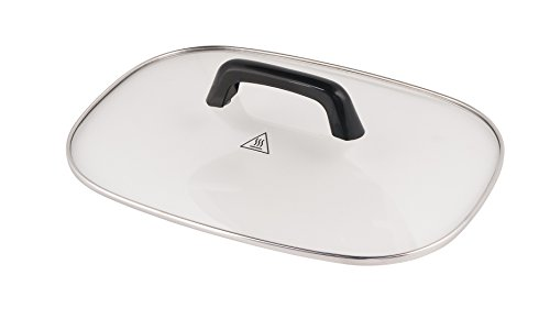 KeMar-KSC-660-Schongarer-BPA-frei-Slowcooker-mit-Warmhaltefunktion
