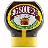 Marmite Squeezy 400G