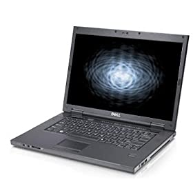 Dell Vostro 1510 Laptop