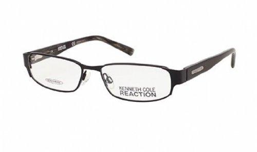 kenneth-cole-reaction-montura-gafas-de-ver-kc0716-002-negro-mate-53mm