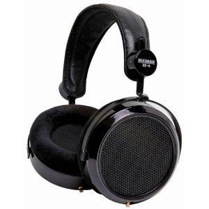 【並行輸入品】HiFiMan - HE-6 Headphone ヘッドフォン