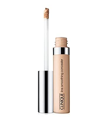 Clinique Line Smoothing Concealer .28 oz Boxed