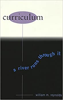 a river runs through it critical essay