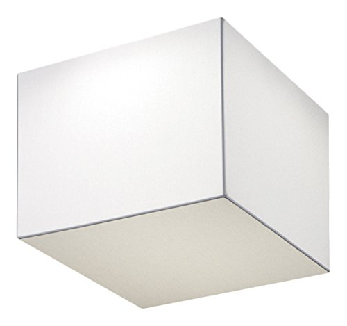 ole-by-fm-20010-30-i-aplique-plafon-estructura-metalica-recubierta-de-tela-elastica-color-blanco-opt