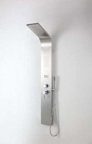 Colonne douche balneo pas cher - Colonne douche pas cher ...