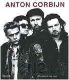 U2 & io. Fotografie 1982-2004