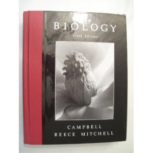 campbell essential biology 5th edition pdf