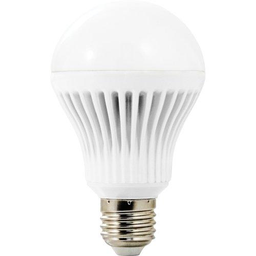 267-2222 Led Bulb Insteon Energy Management
