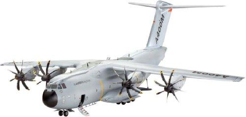 revell-modellbausatz-04800-airbus-a400m-transporter-im-massstab-172
