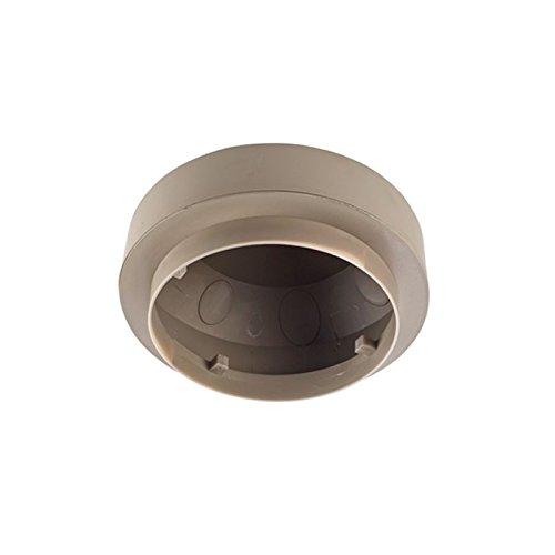 leds-c4-71-9744-05-05-accesorio-caixa-dencofrar-petita-gris
