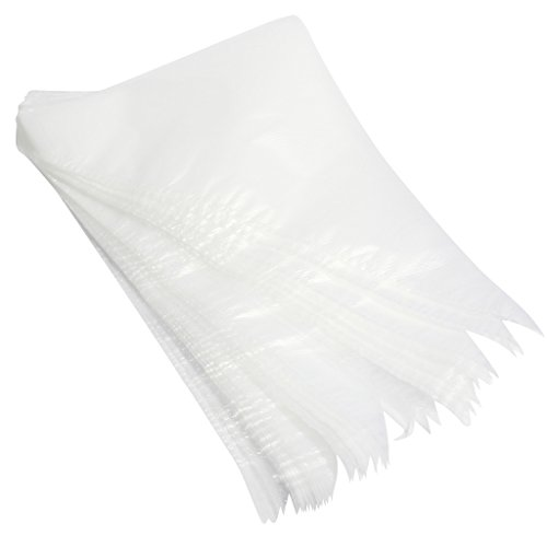 3-sizes-available-here-100-pcs-plastic-disposable-icing-piping-pastry-bags-by-curtzytm-large
