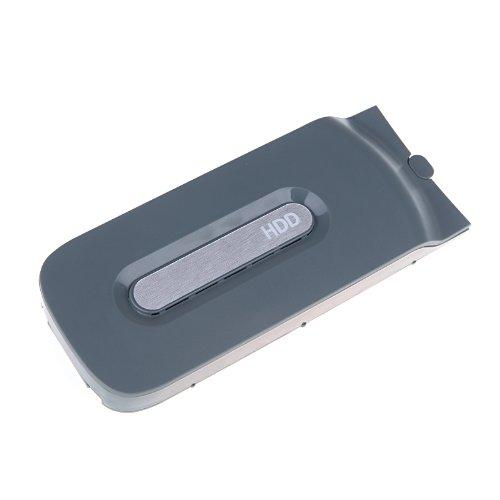 Disco duro de 500GB hdd para Xbox 360