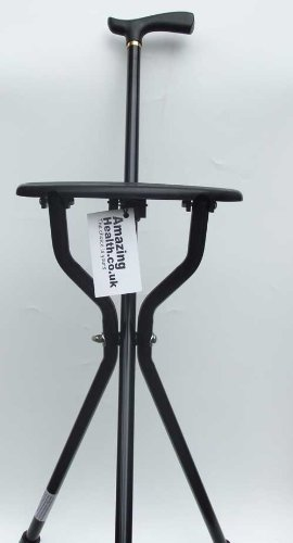 lightweight-3-legged-walking-seat-stick-three-legged-stick-with-stool