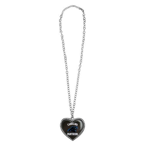 nfl-carolina-panthers-charming-necklace-by-littlearth
