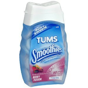 tums-smoothies-berry-fusion-60tablets-by-smithkline-beecham-