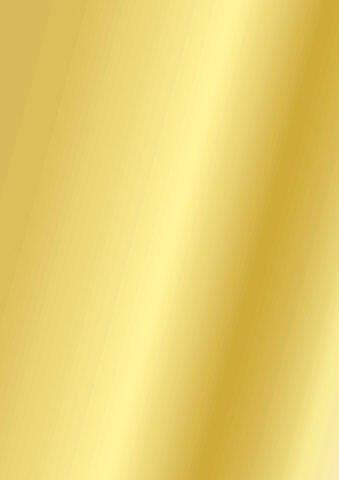 tonpapier-tonkarton-48-farben-a4-210-x-297-cm-130-g-m2-10-blatt-farbe-frei-wahlbar-gold-glanzend