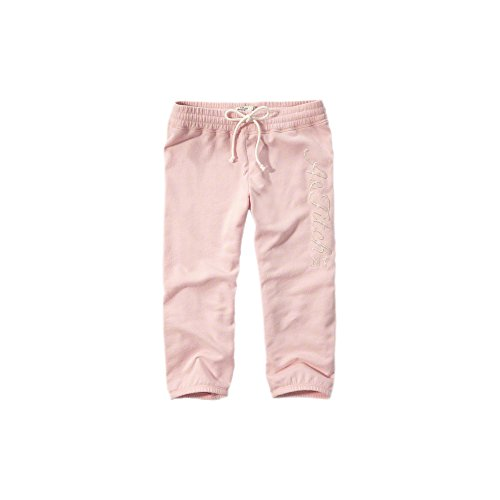 abercrombie-fitch-pantaloni-sportivi-donna-light-pink-xs