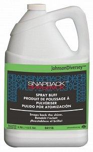 cleaner-floor-snapback-spraybuff-1gallon