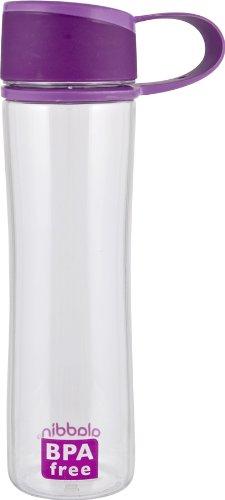 Bisphenol A In Water Bottles front-1041037