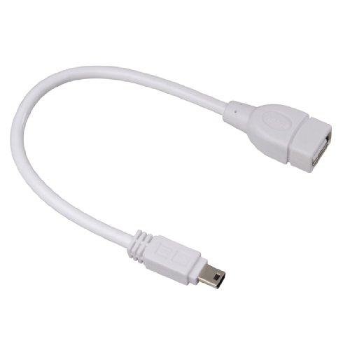 hama-0054517-usb-20-adapterkabel-mini-usb-b-stecker-auf-a-kupplung-weiss
