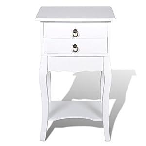 partager eur 69 99 eur 7 99 livraison en stock. Black Bedroom Furniture Sets. Home Design Ideas