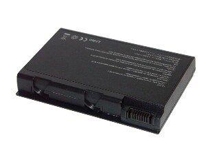 Acer Aspire As3690-205 Laptop Battery, 4000Mah