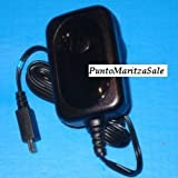 Main/Home/Travel Charger for Motorola W375