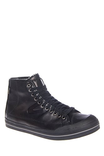 Men's Skymra Court GTX High Top Sneaker