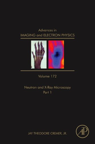 Advances In Imaging And Electron Physics: Part A
