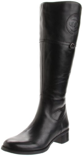 etienne-aigner-womens-chastity-wide-shaft-riding-bootblack6-m-us