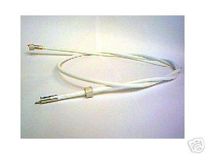cable-de-compteur-de-vitesse-pour-mmb-blanc