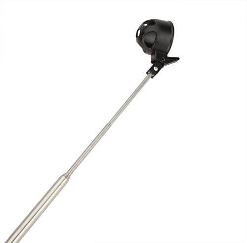 tolako-2m-golf-ball-retriever-telescopic-golf-balls-picker-pick-up-tube-16-to-78-inch-retracted-leng