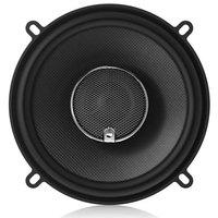 "Infinity Kappa 52.11I 5-1/4"" 2-Way Car Speakers"