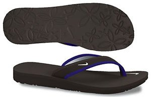 Cheap NIKE WMNS CELSO GIRL THONG Style# 314870-214 WOMENS (B006VFSQDQ)