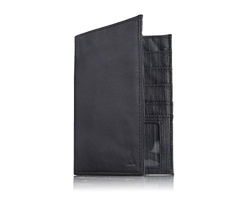 allett-leather-rfid-passport-wallet-black
