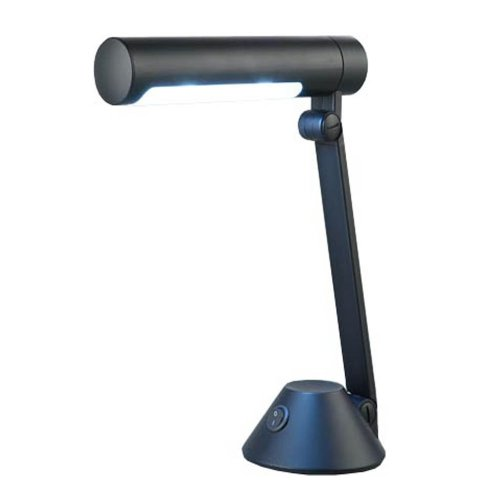 Novelty Desk Lamps front-859806